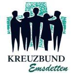 Logo_Kreuzbund_Emsdetten_selbsthilfegruppe