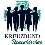 Logo_Kreuzbund_Neuenkirchen_selbsthilfegruppe_web
