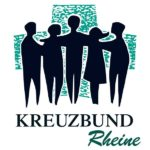 Logo_Kreuzbund_Rheine_selbsthilfegruppe