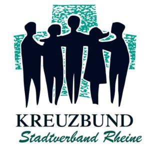 Logo_Kreuzbund_Stadtverband_Rheine_web