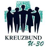 KB-LOGO_junger-Kreuzbund