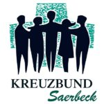 Logo_Kreuzbund_saerbeck