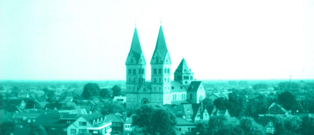 Kreuzbund_Neuenkirchen-Totale_freepic_web