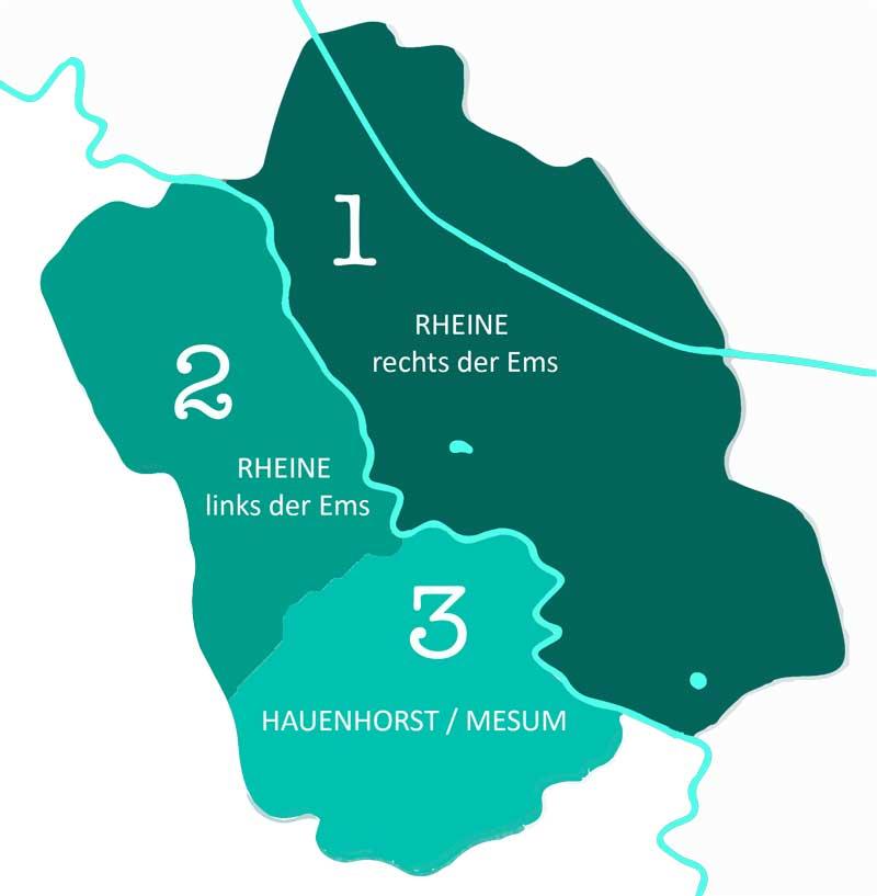 stadtplan_rheine_karte_gruen_web