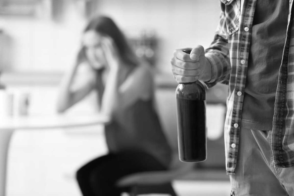 kreuzbund-rheine-coabhaengigkeit_alkoholsucht-selbsthilfe-sw