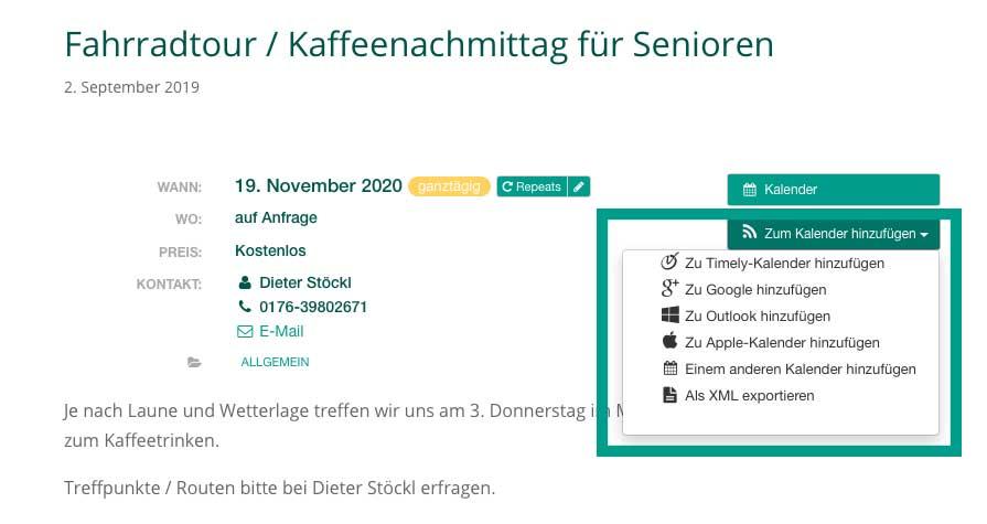 kreuzbund-rheine-kalender-web