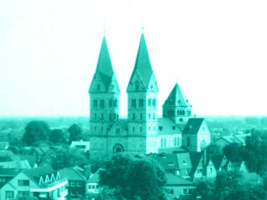 kreuzbund-neuenkirchen_stadtbild