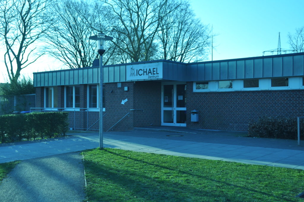 Michael-Zentrum_St. Elisabeth 3