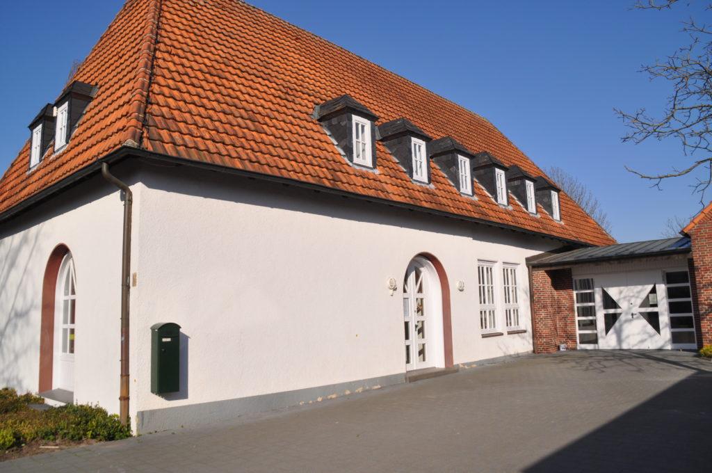St. Marien_Rheine