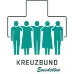 Kreuzbund_Logo_neu_Emsdetten-web