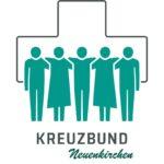 Kreuzbund_Logo_neu_Neuenkirchen-web