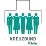 Kreuzbund_Logo_neu_Rheine-web