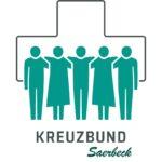 Kreuzbund_Logo_neu_Saerbeck-web