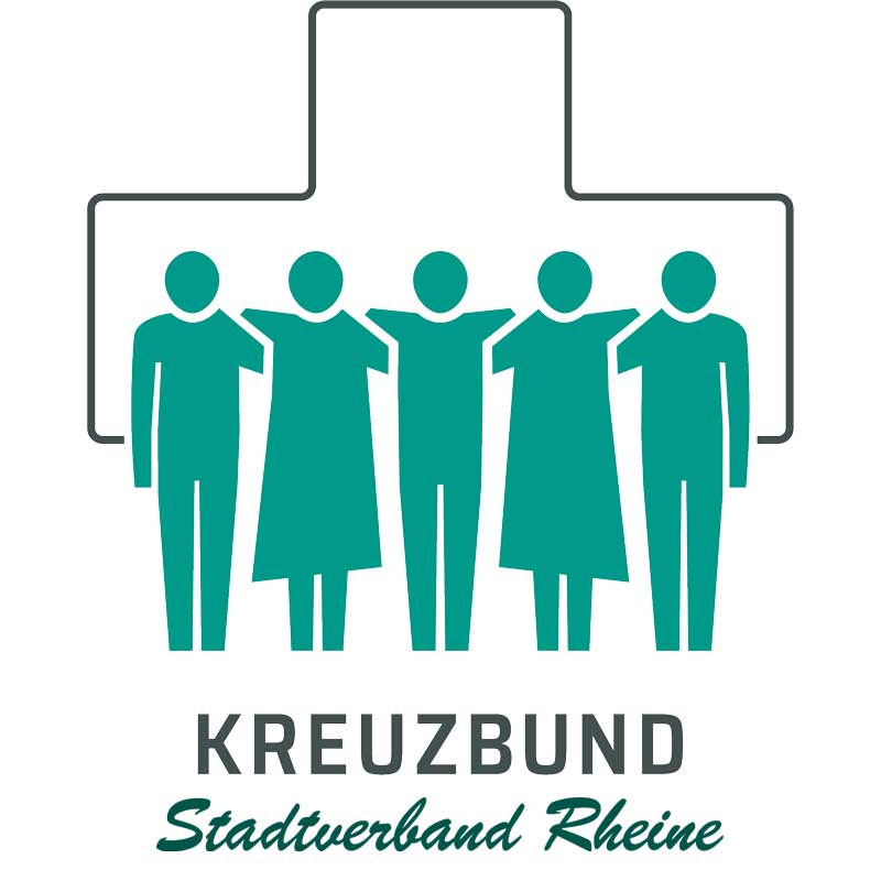 Kreuzbund e.V. Stadtverband Rheine