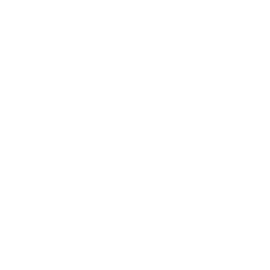 Kreuzbund_Logo_neu_Stadtverband_Rheine-weiss-web
