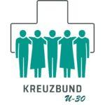 Kreuzbund_Logo_neu_U30-web